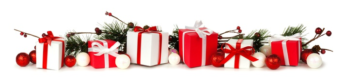 Happy Holidays - Art of Touch Therapeutic Massage