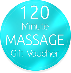 120 min massage gv