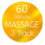 30 minute massage